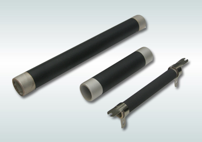 >>无感电阻      型  号: rig 型 特  点: 柱状结构,体积小,重量轻,功